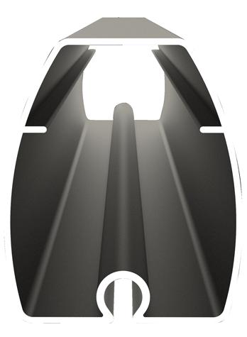 GÇ-25122