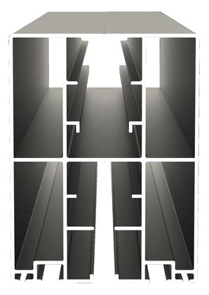 GÇ-25124